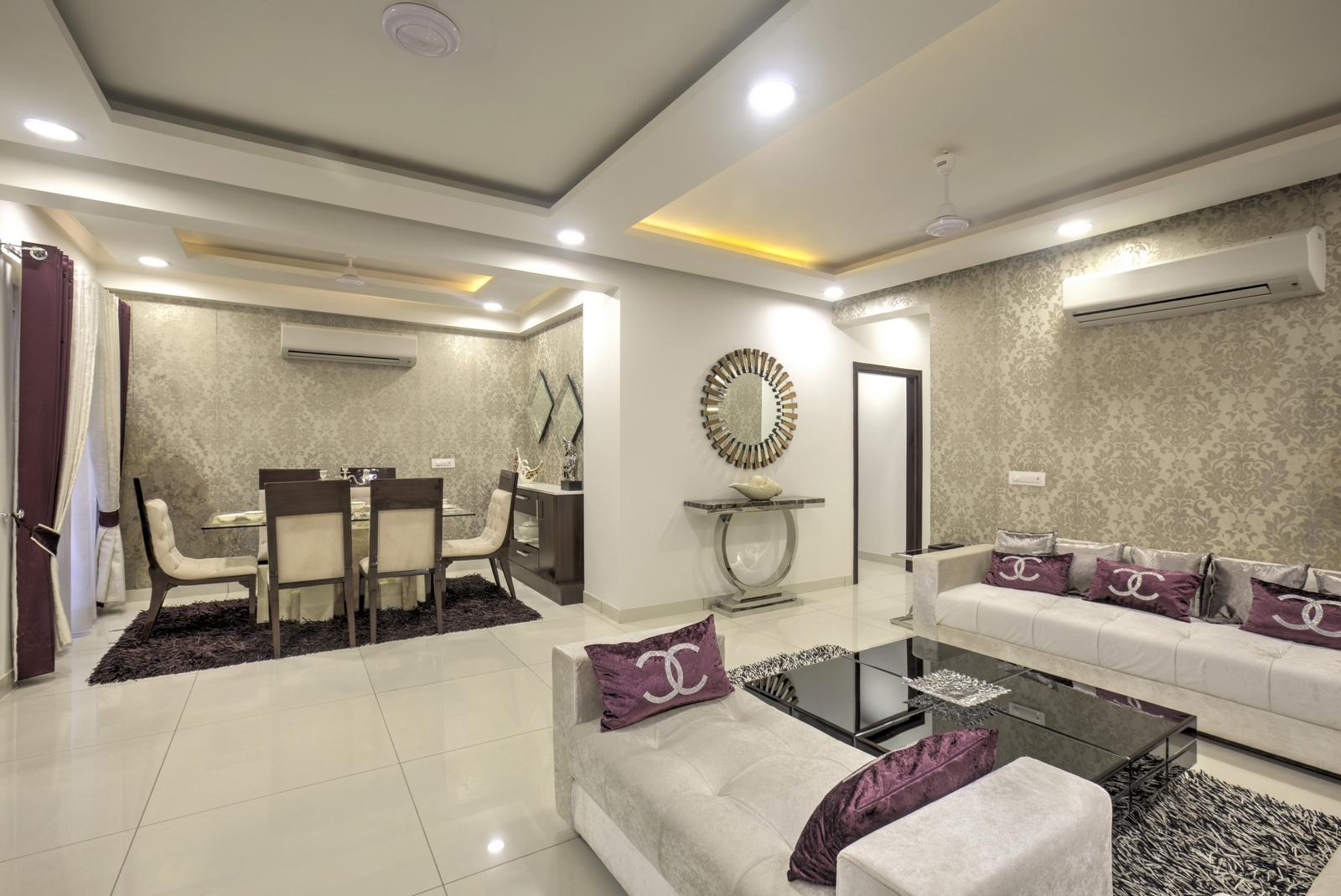 maxvel-living-room-pic-3