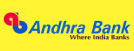 Maxvel Residency: Loan Approved by Andhra Bank